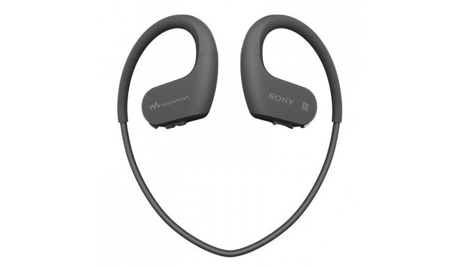 MP3-mängija Sony Walkman
