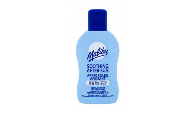 Malibu After Sun (200ml)