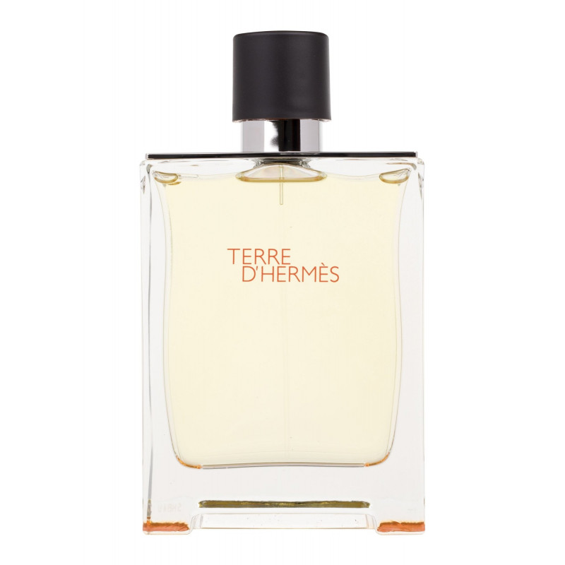 Hermes Terre Dhermes 200ml парфюмерия Photopoint