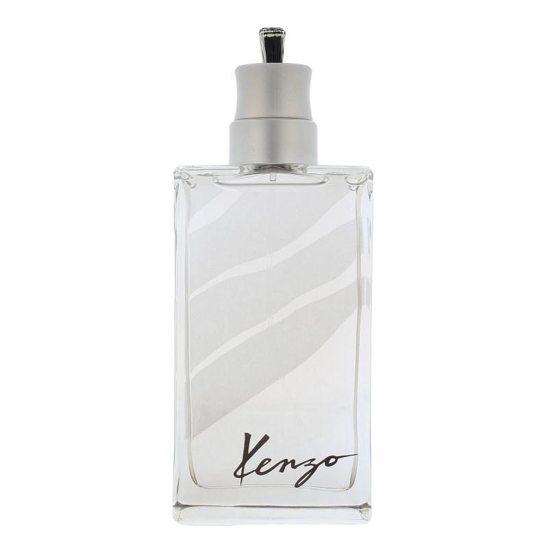 3e51de57732e KENZO Kenzo Jungle Homme (100ml) - Perfumes   fragrances - Photopoint