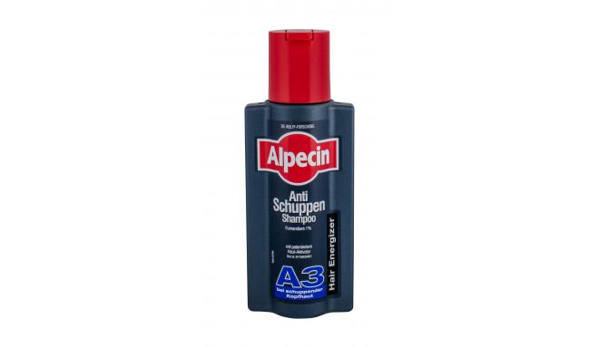 Alpecin Active Shampoo A3 (250ml)