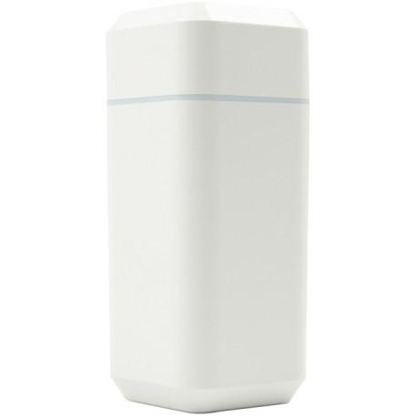 Увлажнитель воздуха Platinet PAHCZ01
