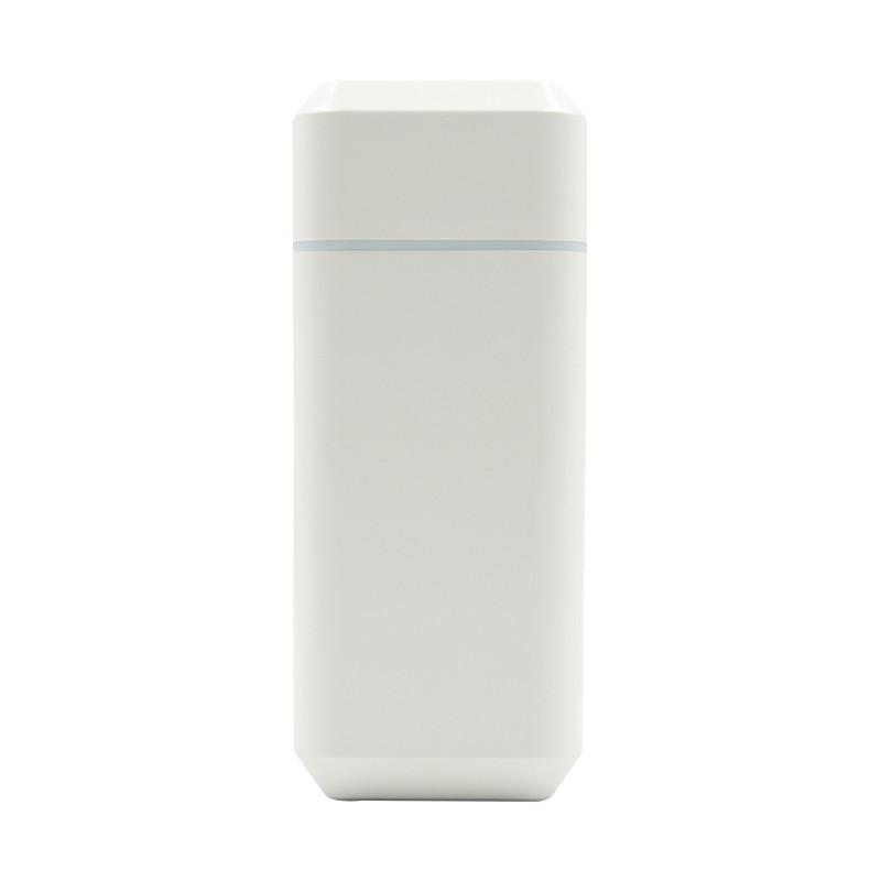 Platinet air humidifier PAHCZ01