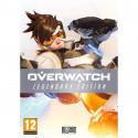 Arvutimäng Overwatch Legendary Edition