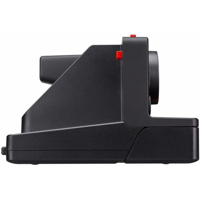 Polaroid OneStep+, черный