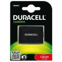Duracell battery Canon LP-E10 1020mAh