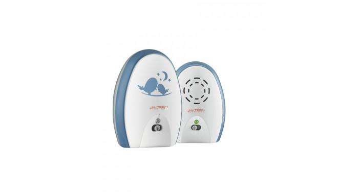 Hi-Tech beebimonitor ORO-BABY