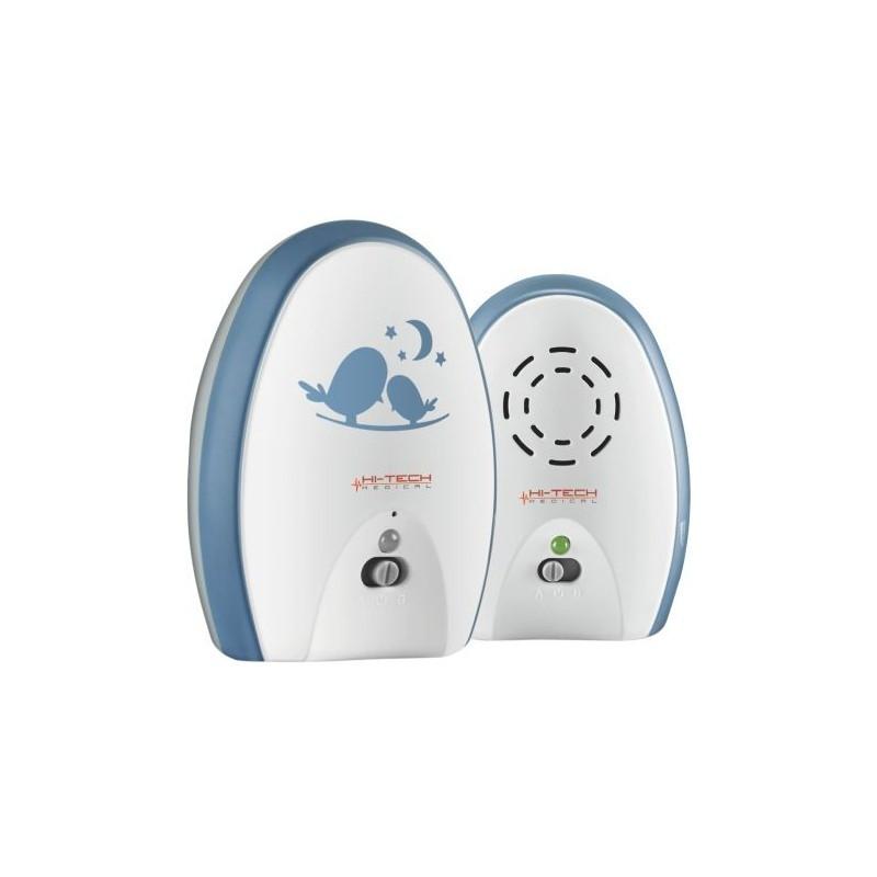 Baby monitor ORO-BABY MONITOR