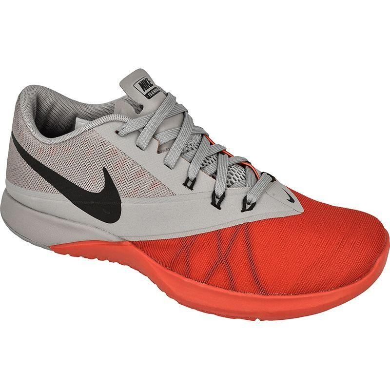 100% Quality Guarantee Mens Training Shoes - Nike FS Lite Trainer .