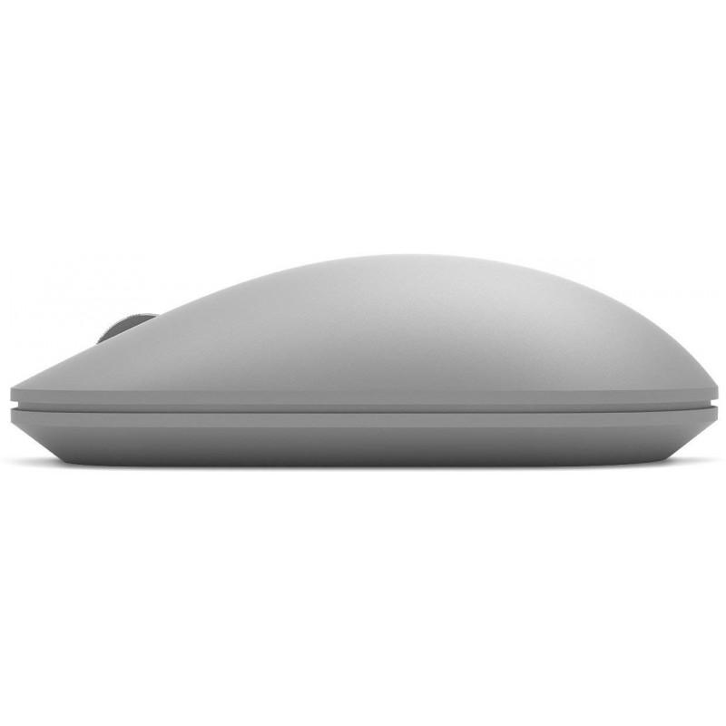 Microsoft mouse Modern