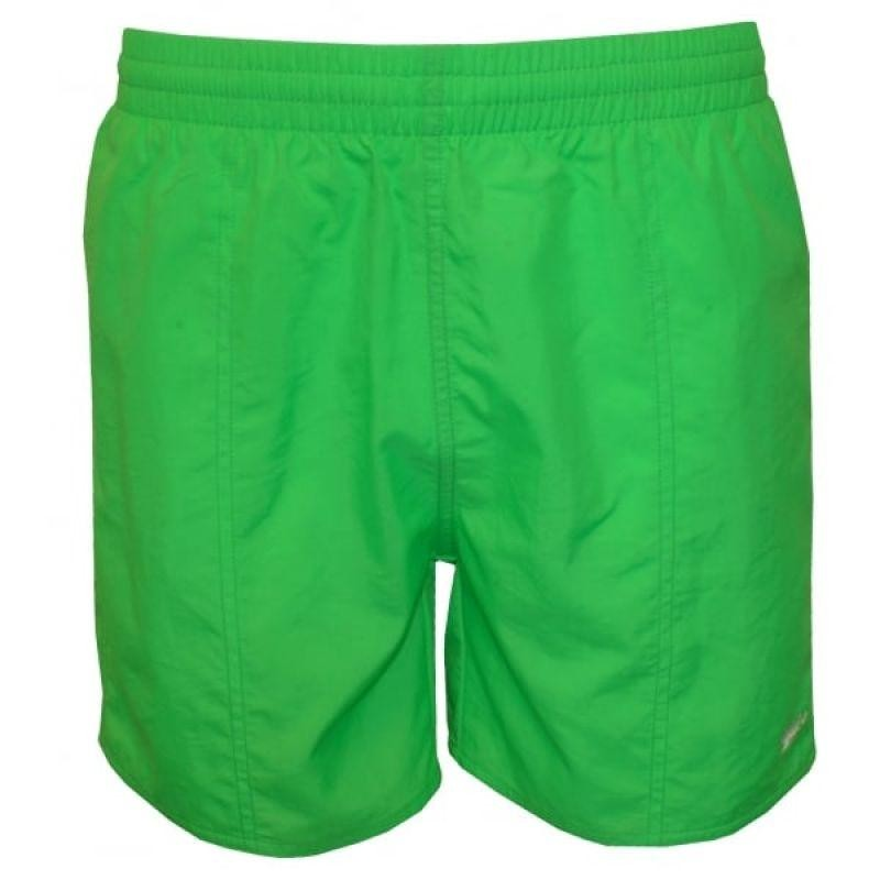 47e656308a Men's swimming shorts Speedo Solid Leisure 16 M 8-15691A650 - Beach ...
