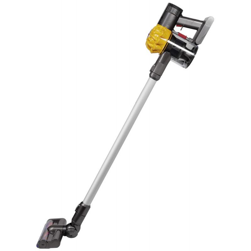 Купить dyson v6 cord free extra недорого dyson vacuums good