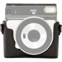Fujifilm Instax Square SQ6 case, black