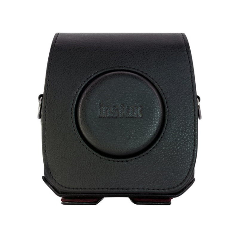 Fujifilm Instax Square SQ20 vutlar, must