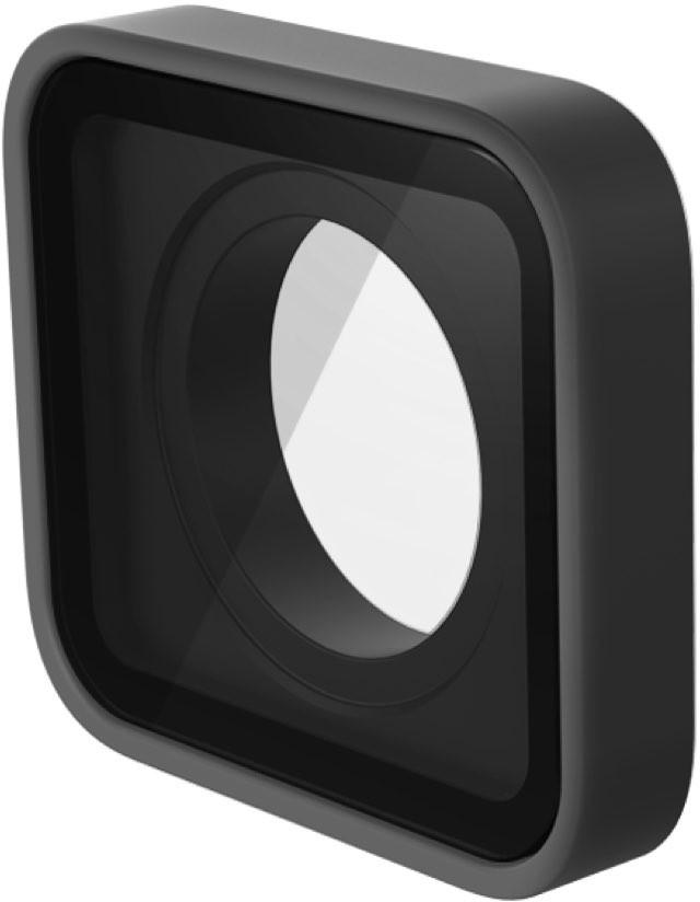 GoPro kaitsev lääts Hero7 Black
