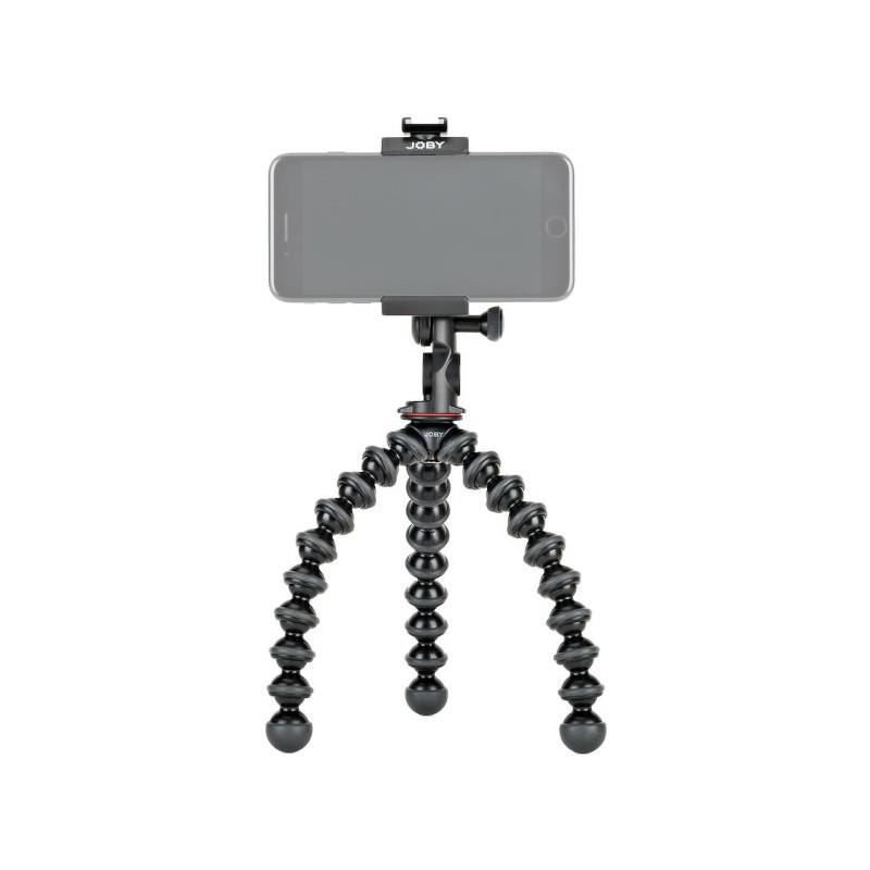 Joby statiiv GripTight Gorillapod Pro 2