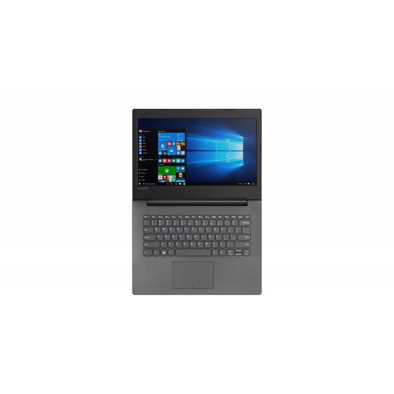 320-14IKB i5-7200U 14 8GB HDD: 1TB W10