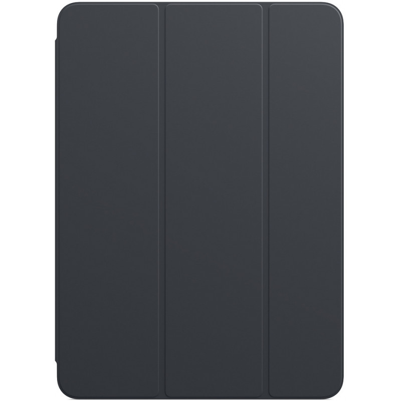 "Apple Smart Folio iPad Pro 11"", charcoal"