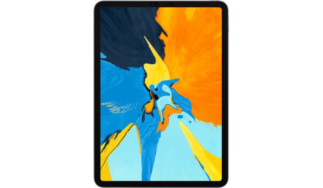 """Apple iPad Pro 11"""" 64GB WiFi, space gray"""