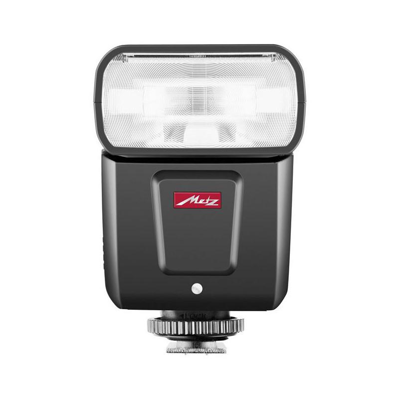 Metz flash M360 for Nikon