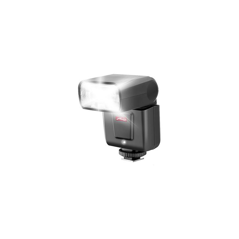 Metz flash M360 for Olympus/Panasonic