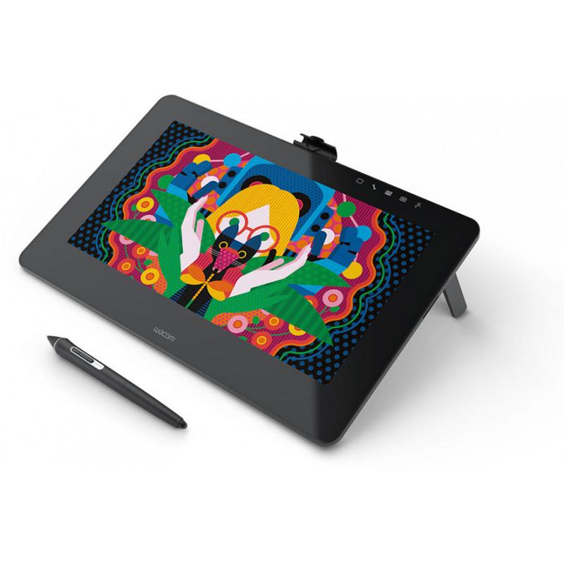 Wacom graafikalaud Cintiq Pro 13 FHD LP