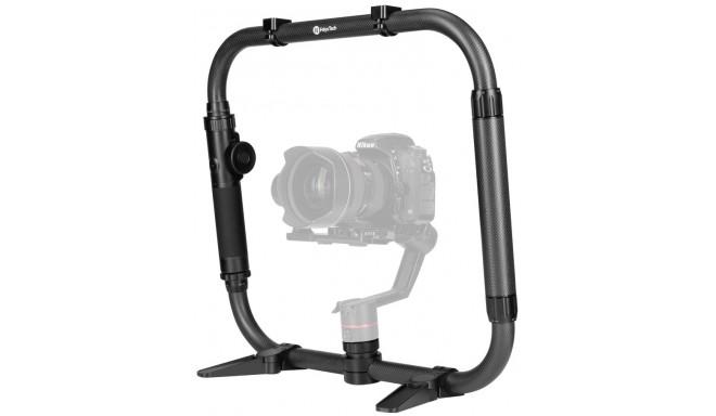 FeiYuTech AK Dual Handle rokturis