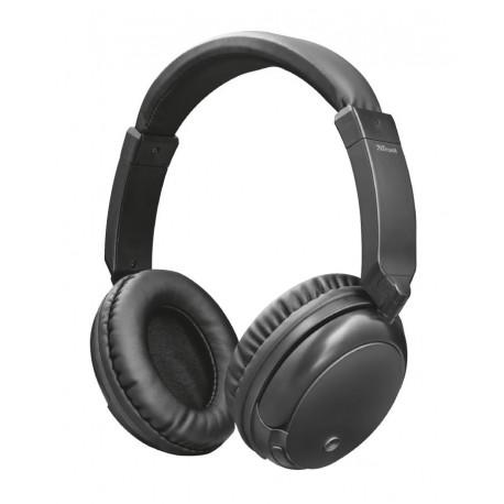 Headphones - Photopoint