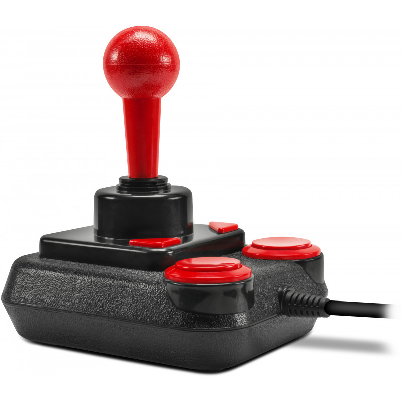 DRIVER FOR SPEEDLINK JOYSTICK