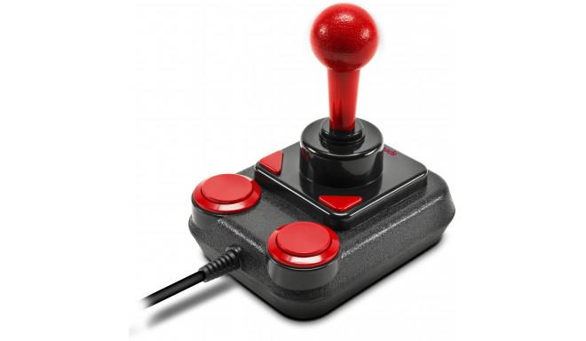 Speedlink joystick Competition Pro Extra (SL-650212-BKRD)