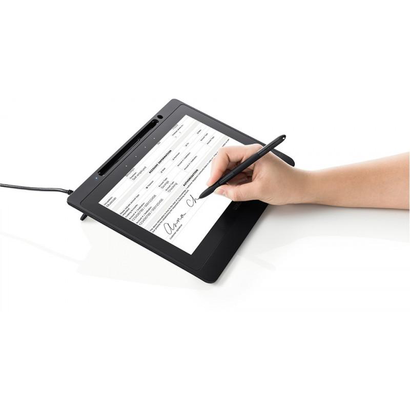 "Wacom graafikalaud 10.6"" Display Pen Tablet"
