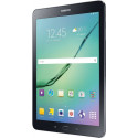Samsung Galaxy Tab S2 32GB T813, melns