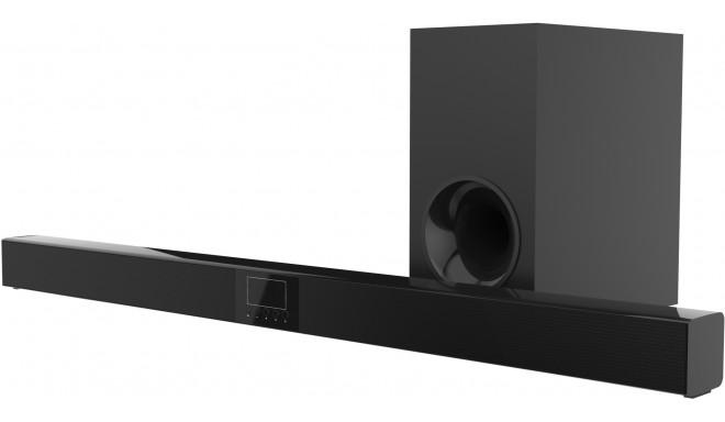 Omega speaker SoundBar + Subwoofer OG87 (44166)