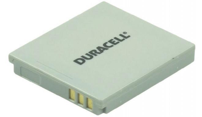 Duracell akumulators Canon NB-4L 720mAh