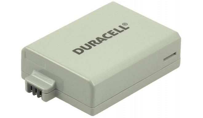 Duracell akumulators Canon LP-E5 1020mAh