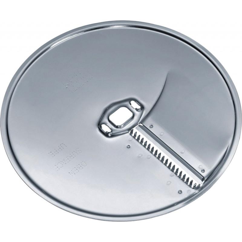 Bosch food processor cutting disc MUZ 45AG1