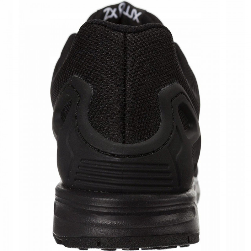 adidas zx flux 39