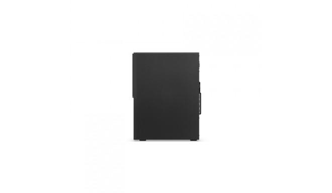 Lenovo ThinkCentre V520 Desktop, Tower, Intel