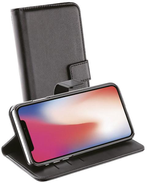 Vivanco kaitseümbris iPhone XS Max (38826)