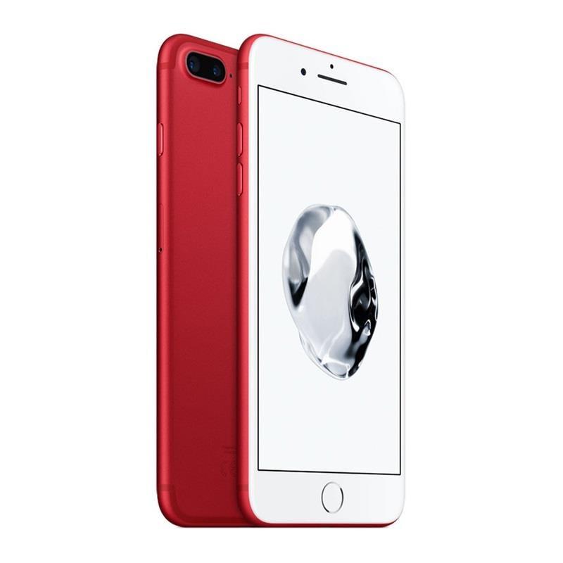 aa685a6b4 Smartphone Apple iPhone 7 128GB Red (4