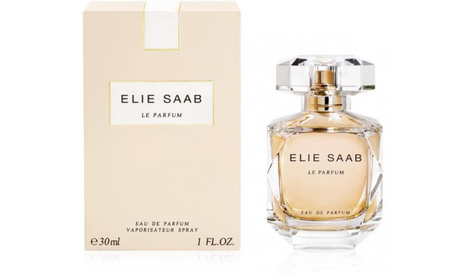 Elie Saab Le Parfum Pour Femme Eau de Parfum 30ml