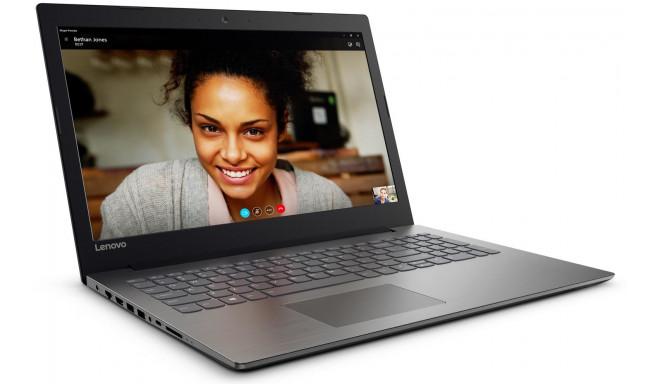 """320-15IKBN :: i5-7200U.15,6"""" FHD.8GB.HDD 1000GB.Int"""