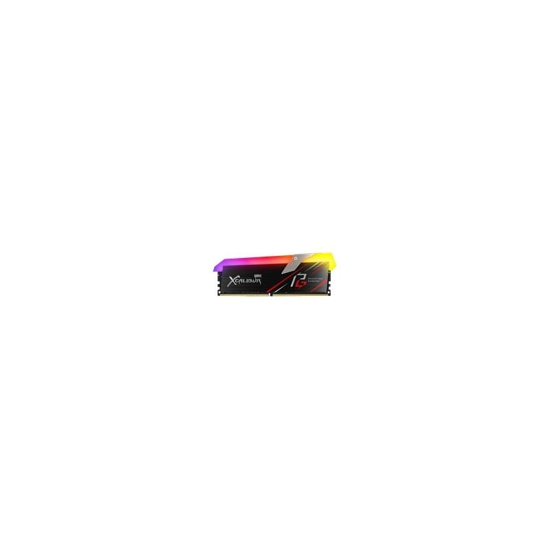 ASROCK XCALIBUR PG BLACK UD-D4 2x8GB