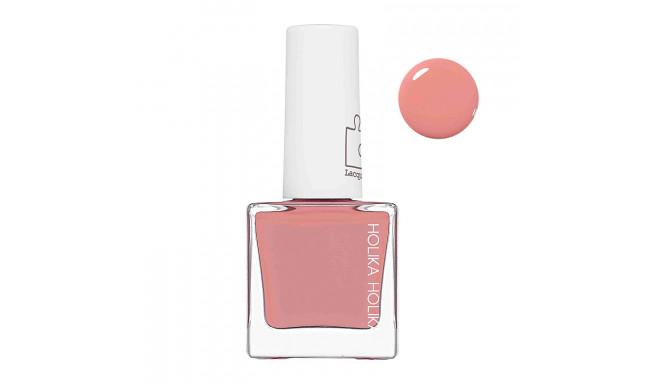 Holika Holika Küünelakk Piece Matching Nails Lacquer PK04 Skin Pink T