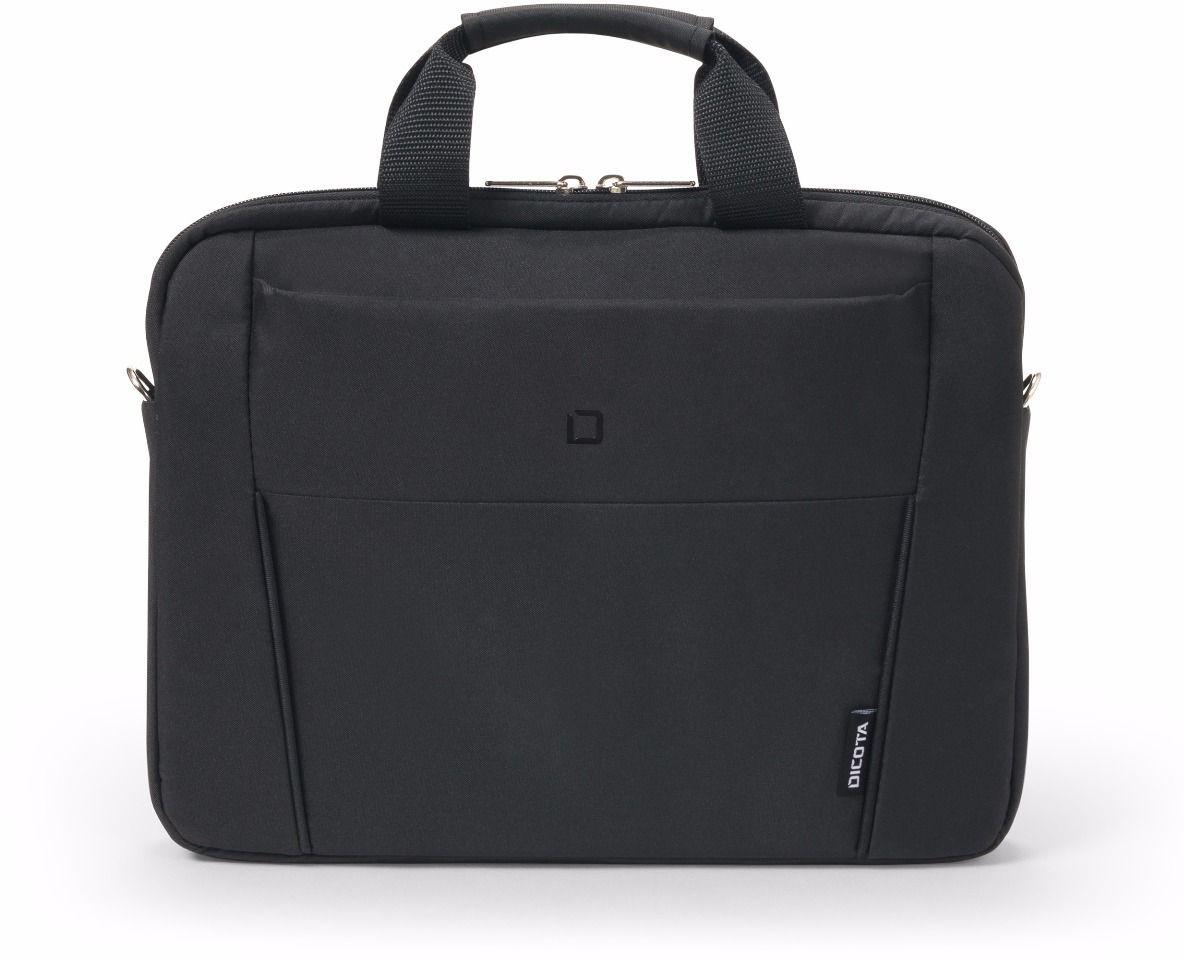 Dicota sülearvutikott Slim Base 12,5