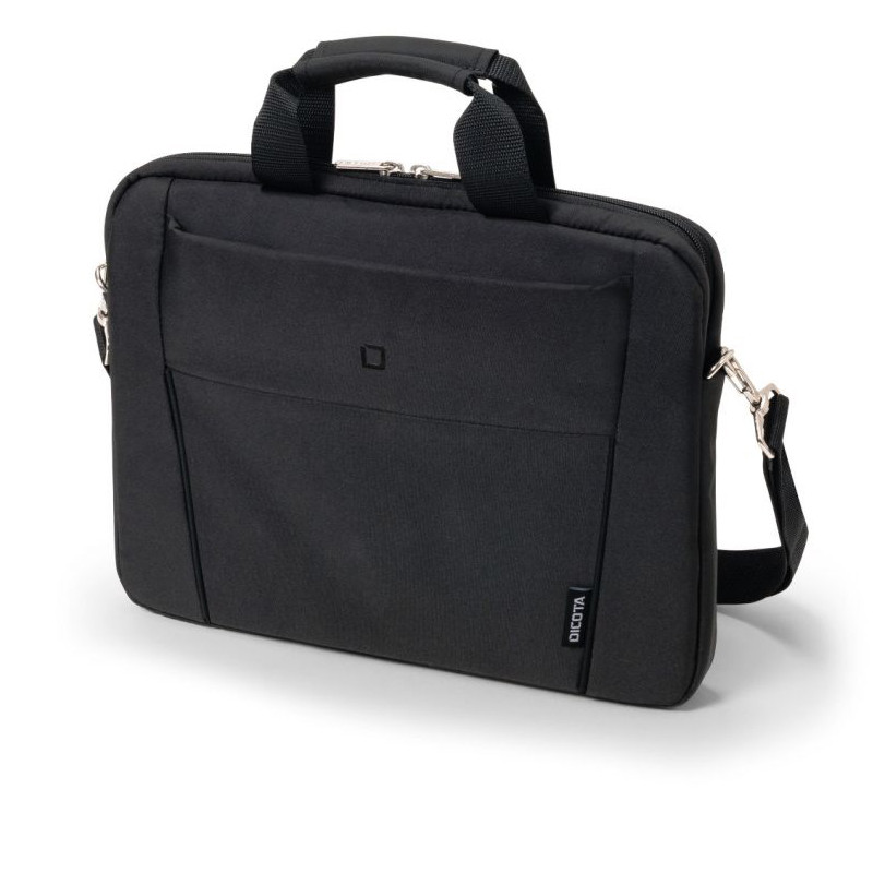 "Dicota laptop bag Slim Base 14,1"", black"