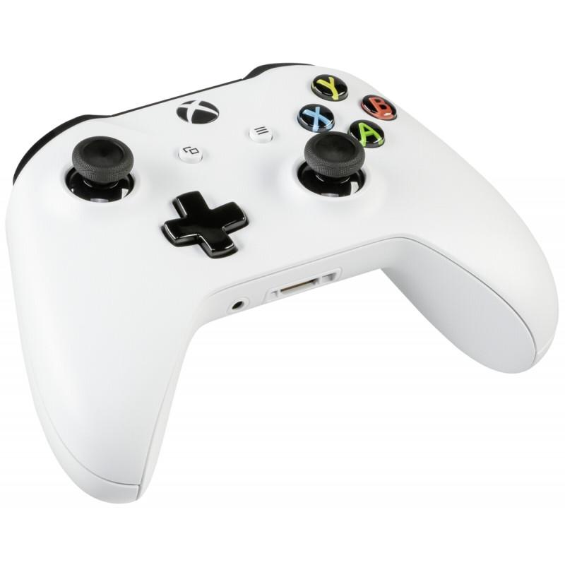 Microsoft Xbox One S 1TB incl  Minecraft
