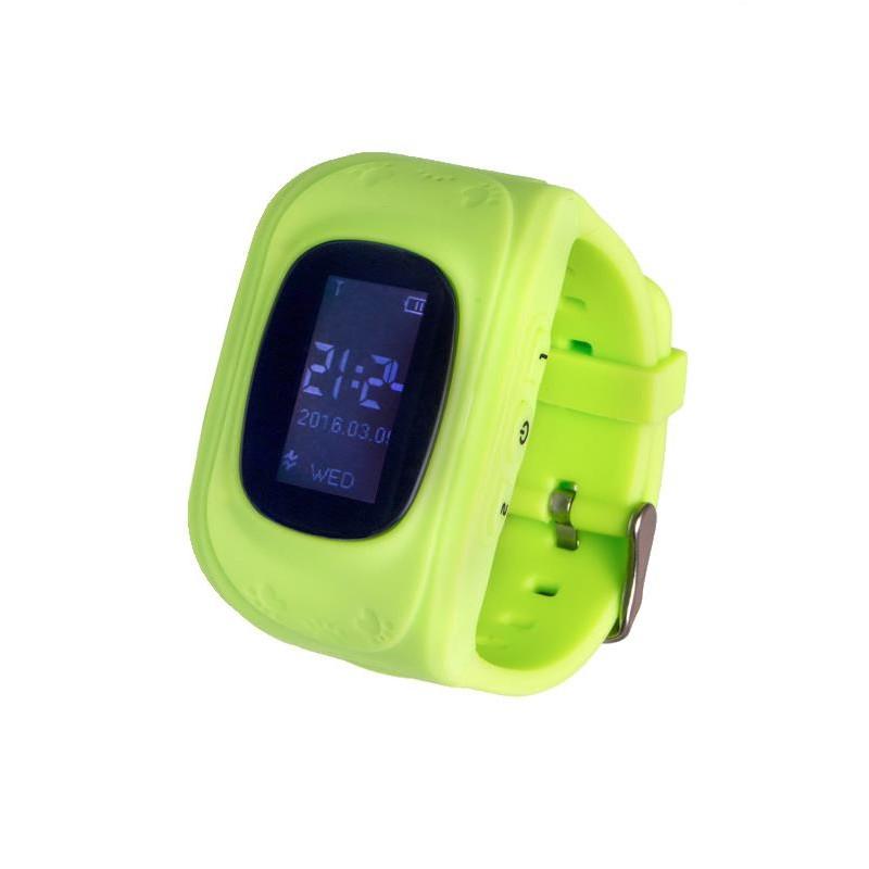 Smartwatch Garett Kids1 5906395193363