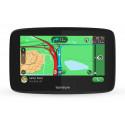 "CAR GPS NAVIGATION SYS 5""/GO ESSENT 1PN5.002.10 TOMTOM"