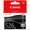 Canon ink cartridge CLI-526, black